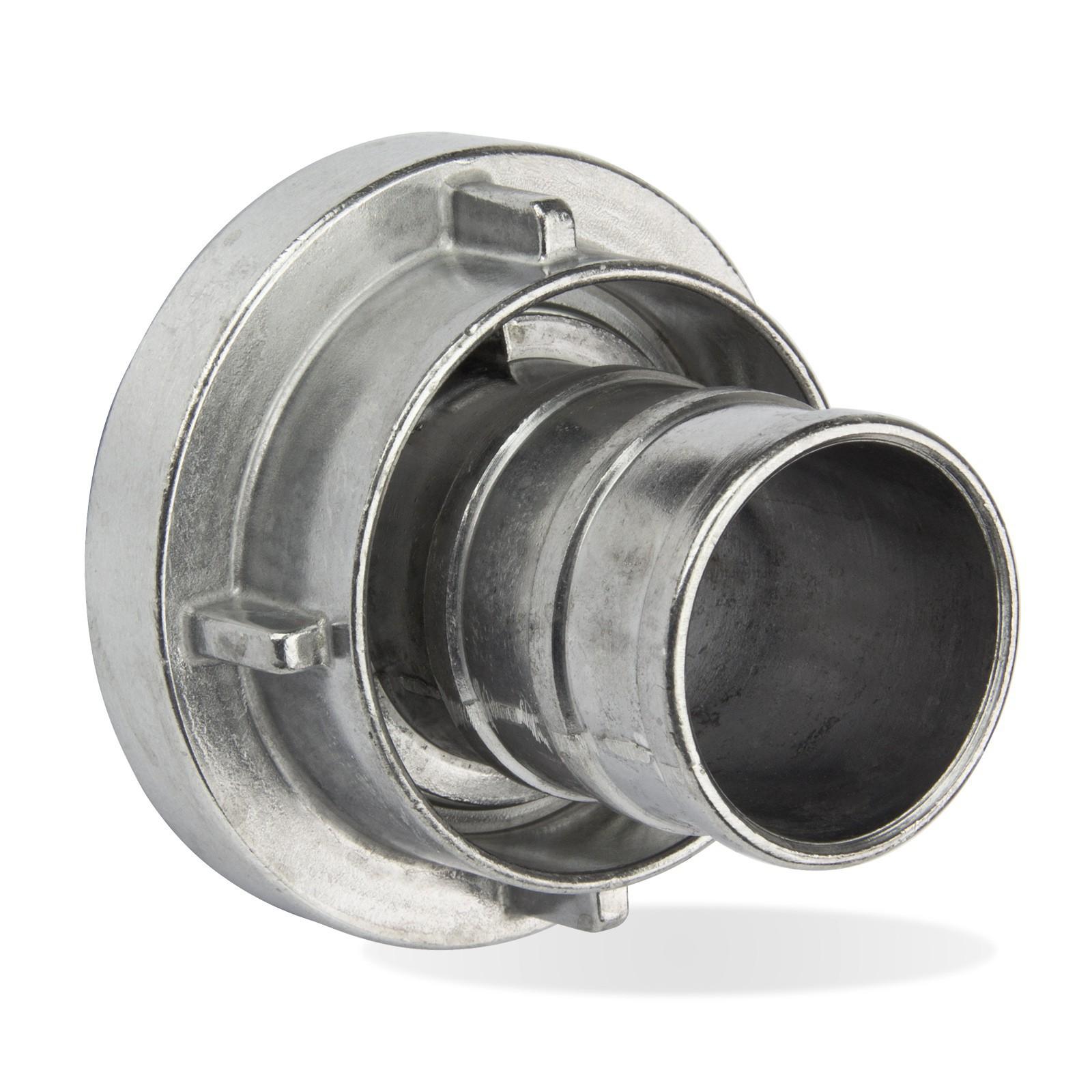 storz kupplung d saugkupplung 25 mm 1 zoll feuerwehrkupplung storzkupplung ebay. Black Bedroom Furniture Sets. Home Design Ideas