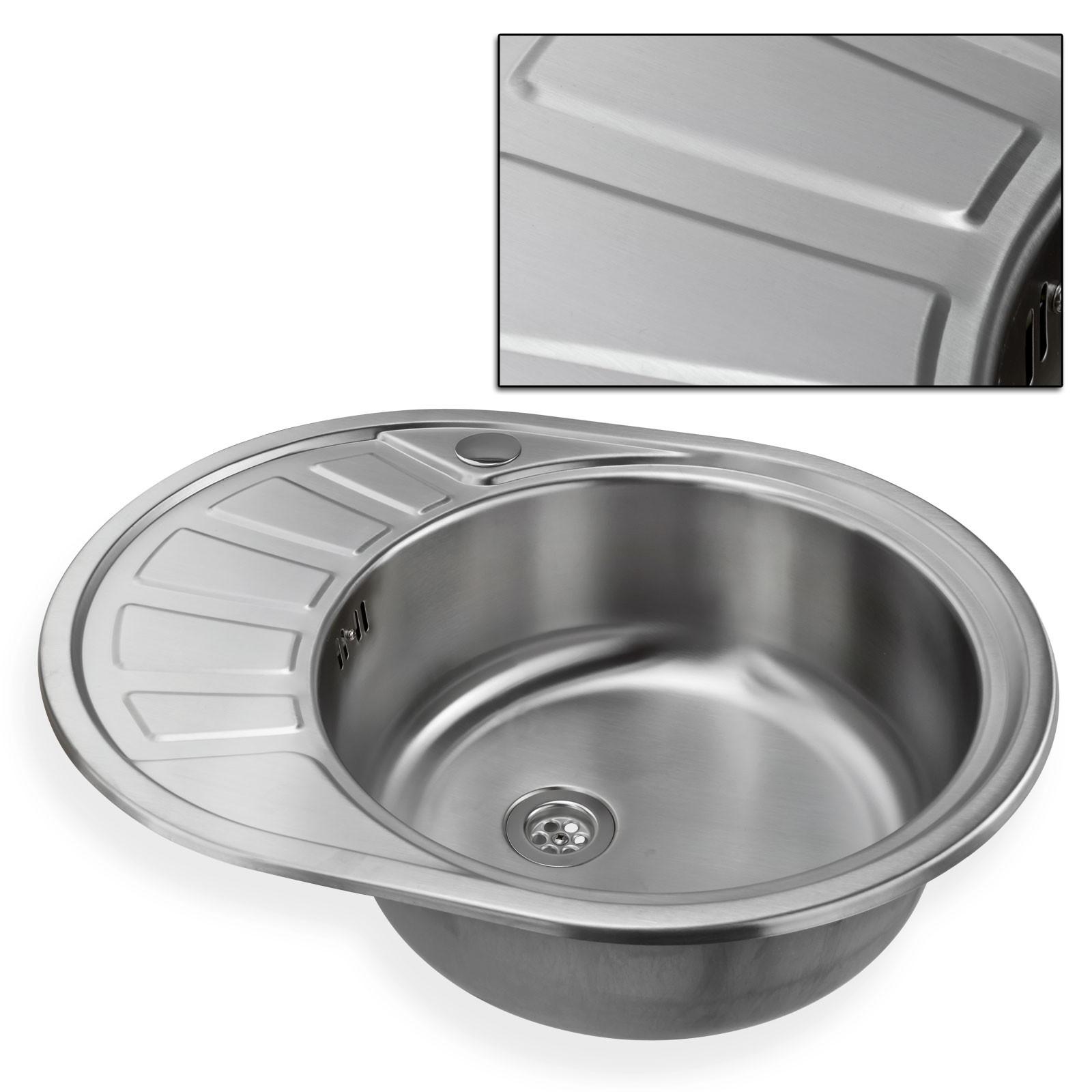 Waschbecken küche  Spüle Unterschrank Bauhaus: Praktische und schöne küchenschränke ...