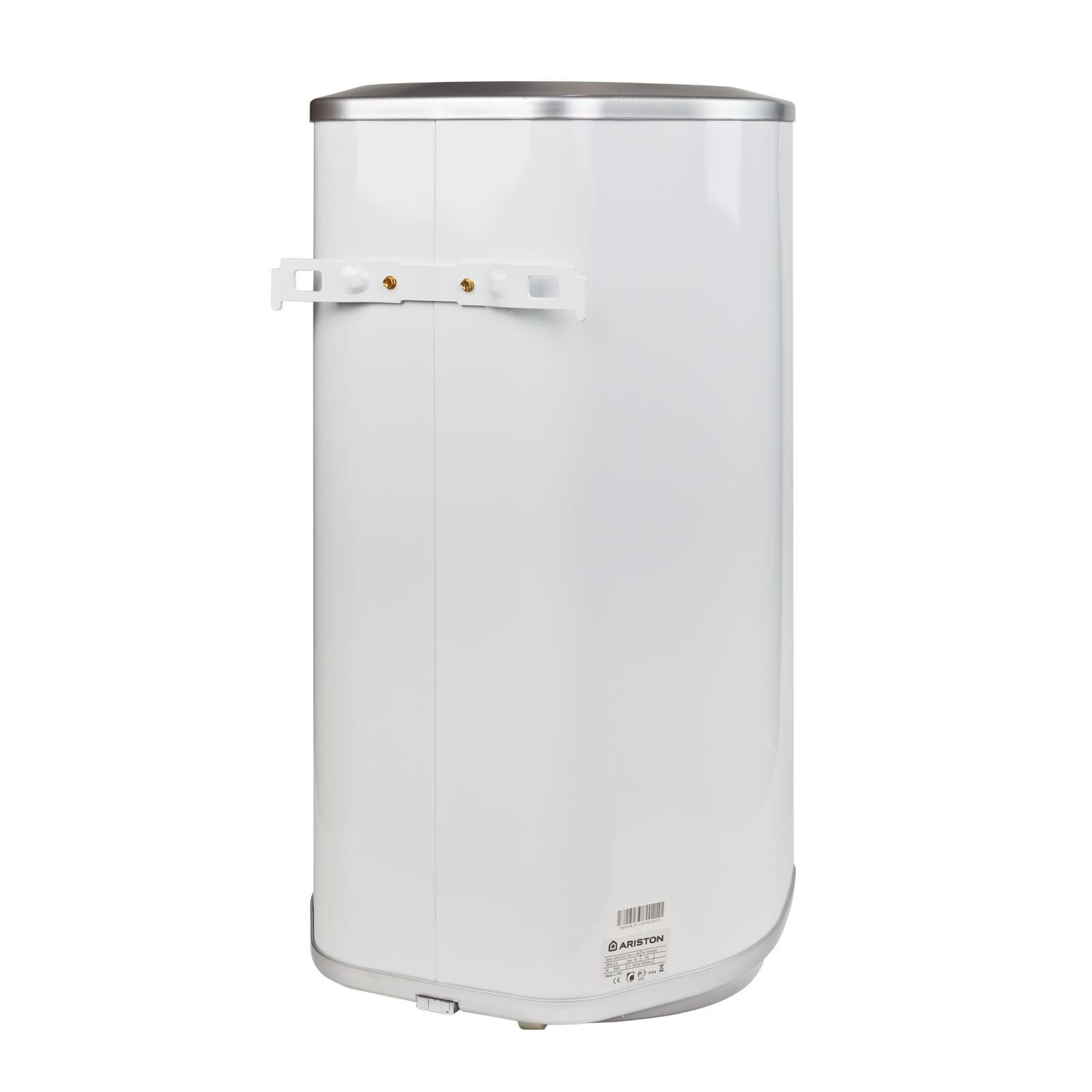 ariston shape eco 80l warmwasserspeicher warmwasser boiler. Black Bedroom Furniture Sets. Home Design Ideas