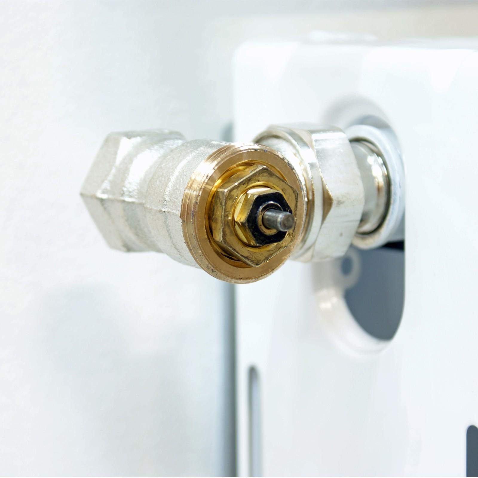 ventilunterteil 1 2 zoll eck heizk rperventil thermostatventil. Black Bedroom Furniture Sets. Home Design Ideas