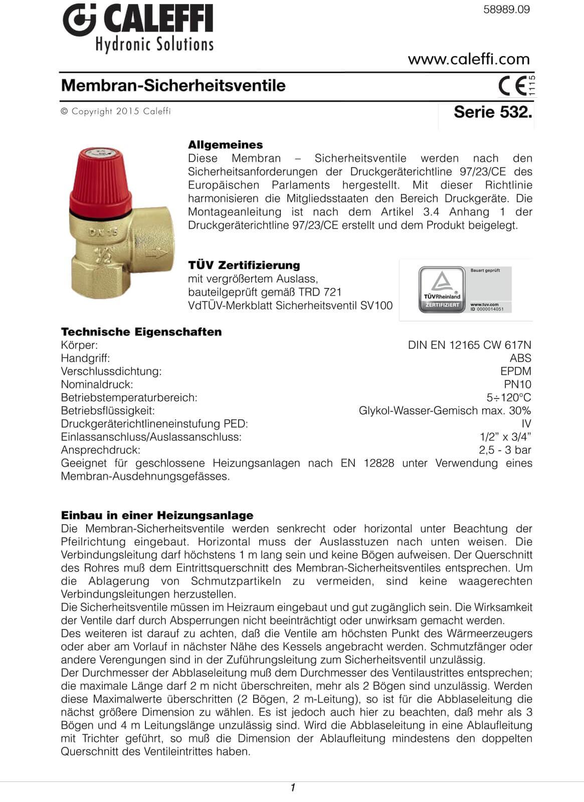 Ausgezeichnet Membran Der Menschlichen Anatomie Galerie ...