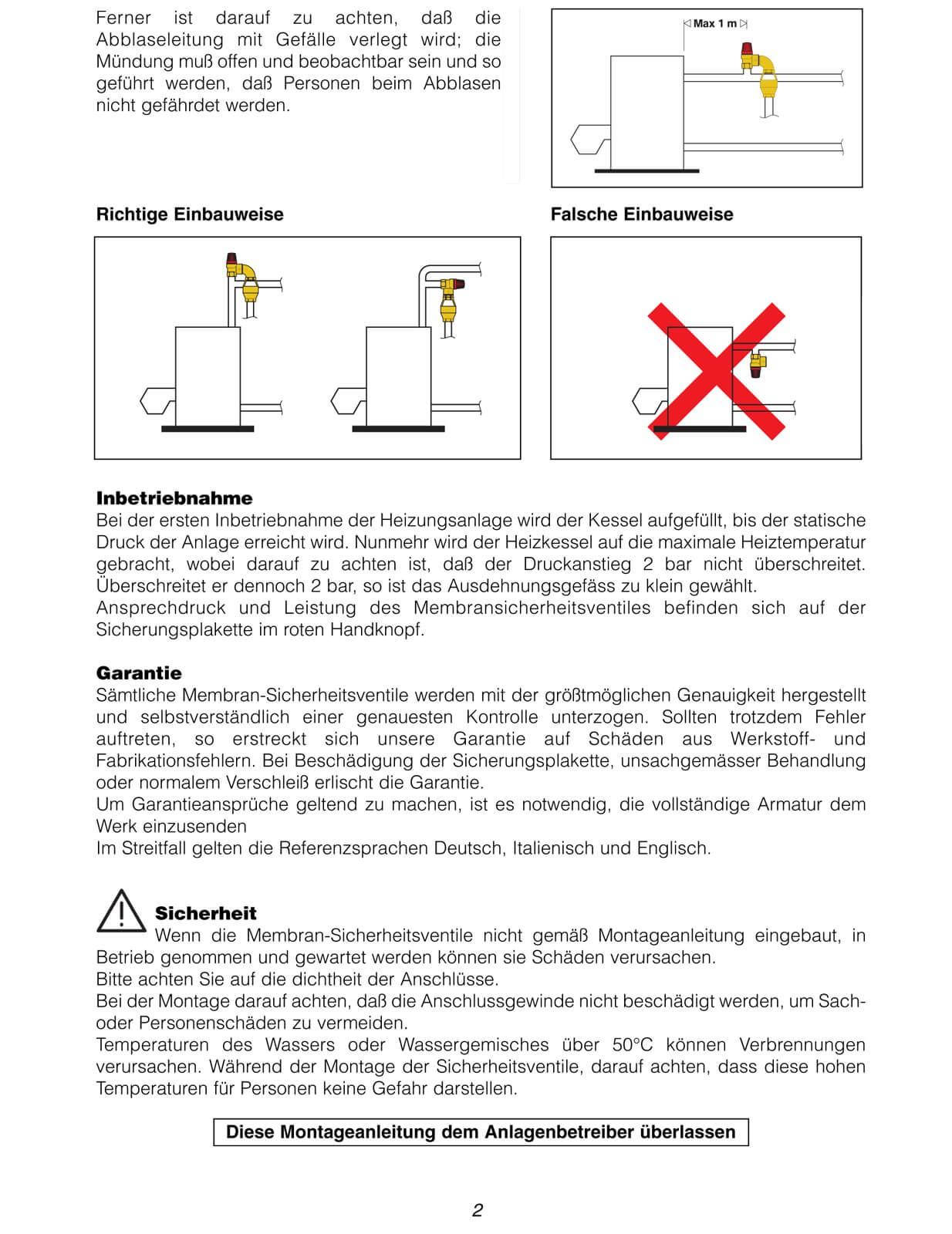Ausgezeichnet Zweck Des Kessels Galerie - Elektrische Schaltplan ...