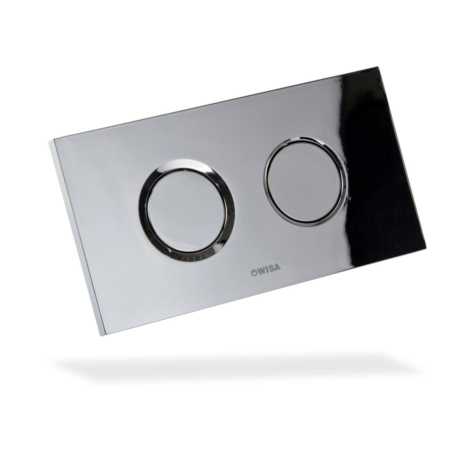 wisa dr ckerplatte ersatzteile abdeckung ablauf dusche. Black Bedroom Furniture Sets. Home Design Ideas