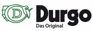 Durgo