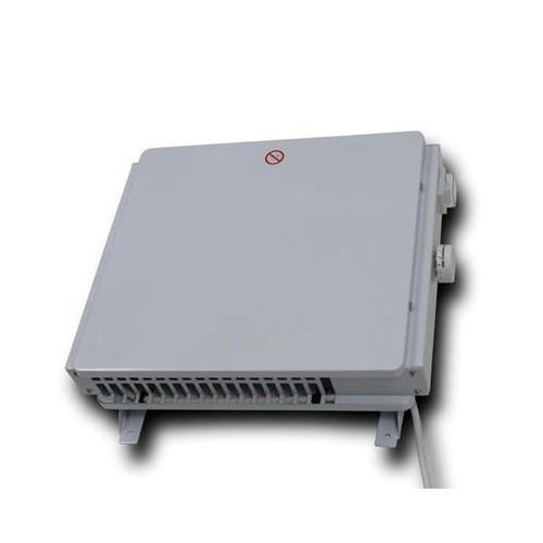 Frostwächter RH 400W Elektro Heizgerät