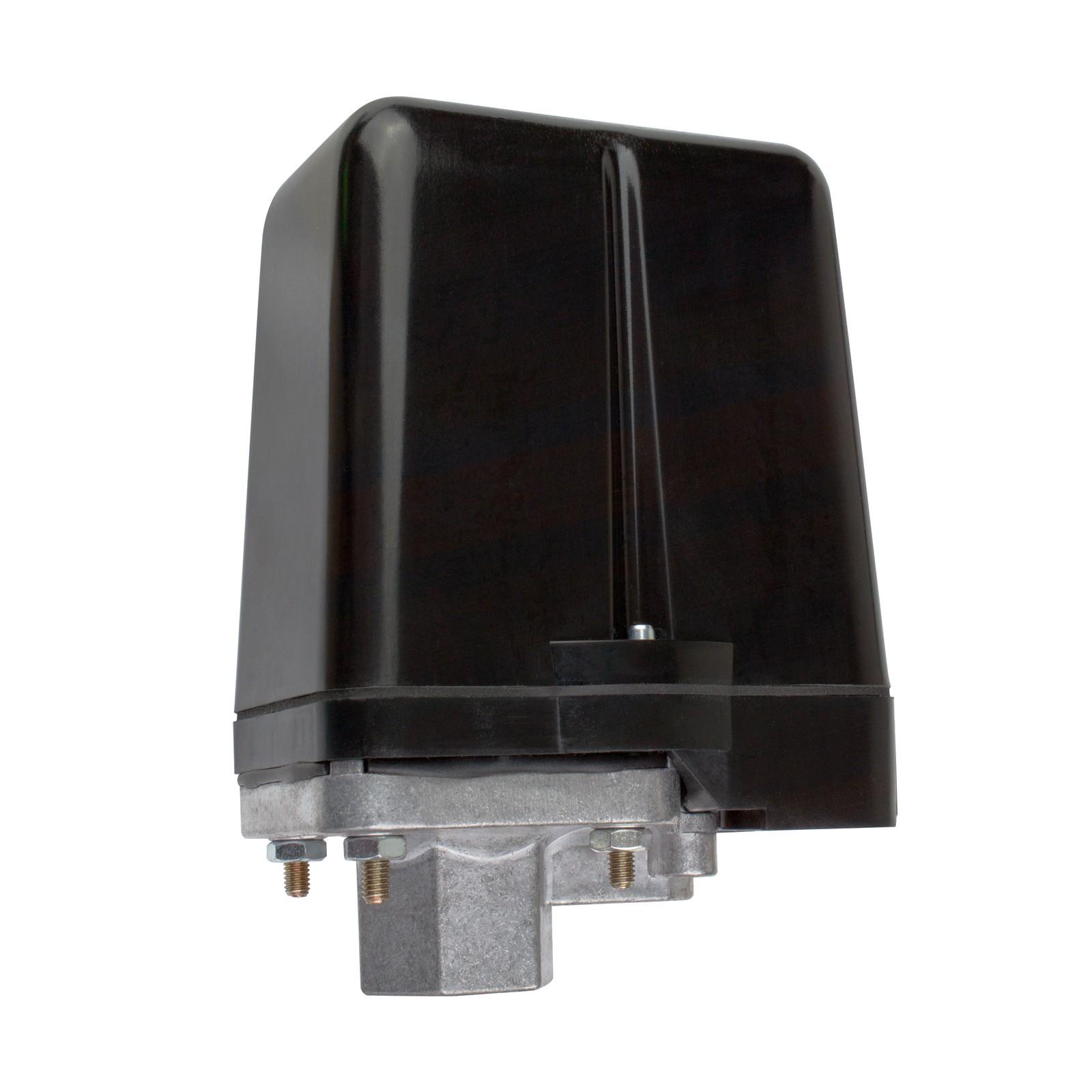 Druckschalter / Druckwächter Condor MDR 5/8 2-8 bar für Wasser