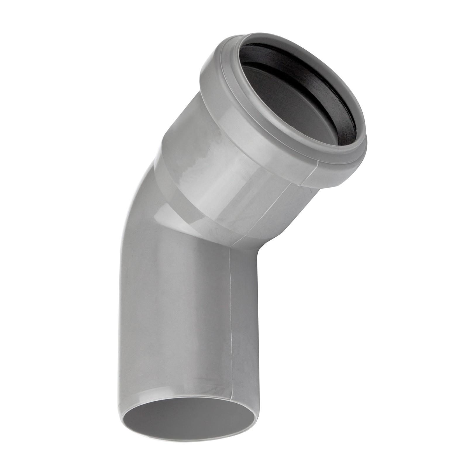 Abwasserrohre Kunststoff Preise pp Kunststoff Abwasserrohr