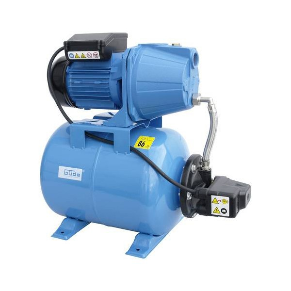 druckschalter f r hauswasserwerke preisvergleiche. Black Bedroom Furniture Sets. Home Design Ideas