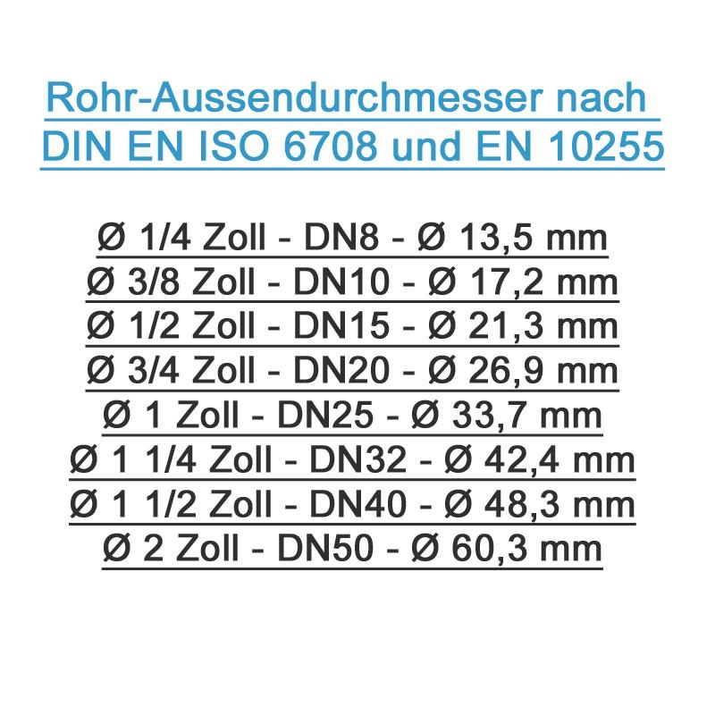 edelstahl panzerschlauch 1 zoll 120cm 1200mm dn25 flexschlauch. Black Bedroom Furniture Sets. Home Design Ideas