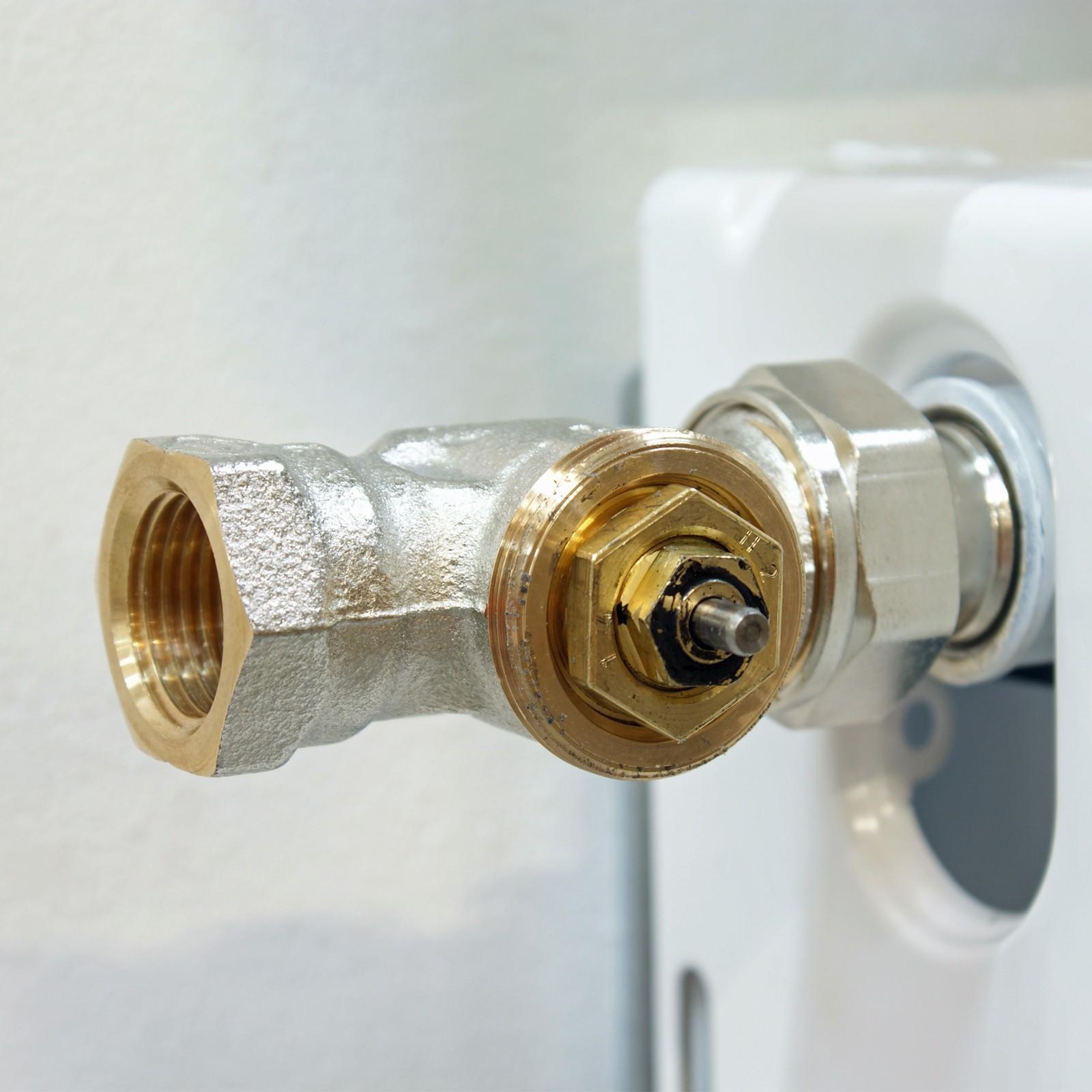 heimeier thermostatventil thermostat ventilunterteil 1 2 dg heizk rperventil ebay. Black Bedroom Furniture Sets. Home Design Ideas