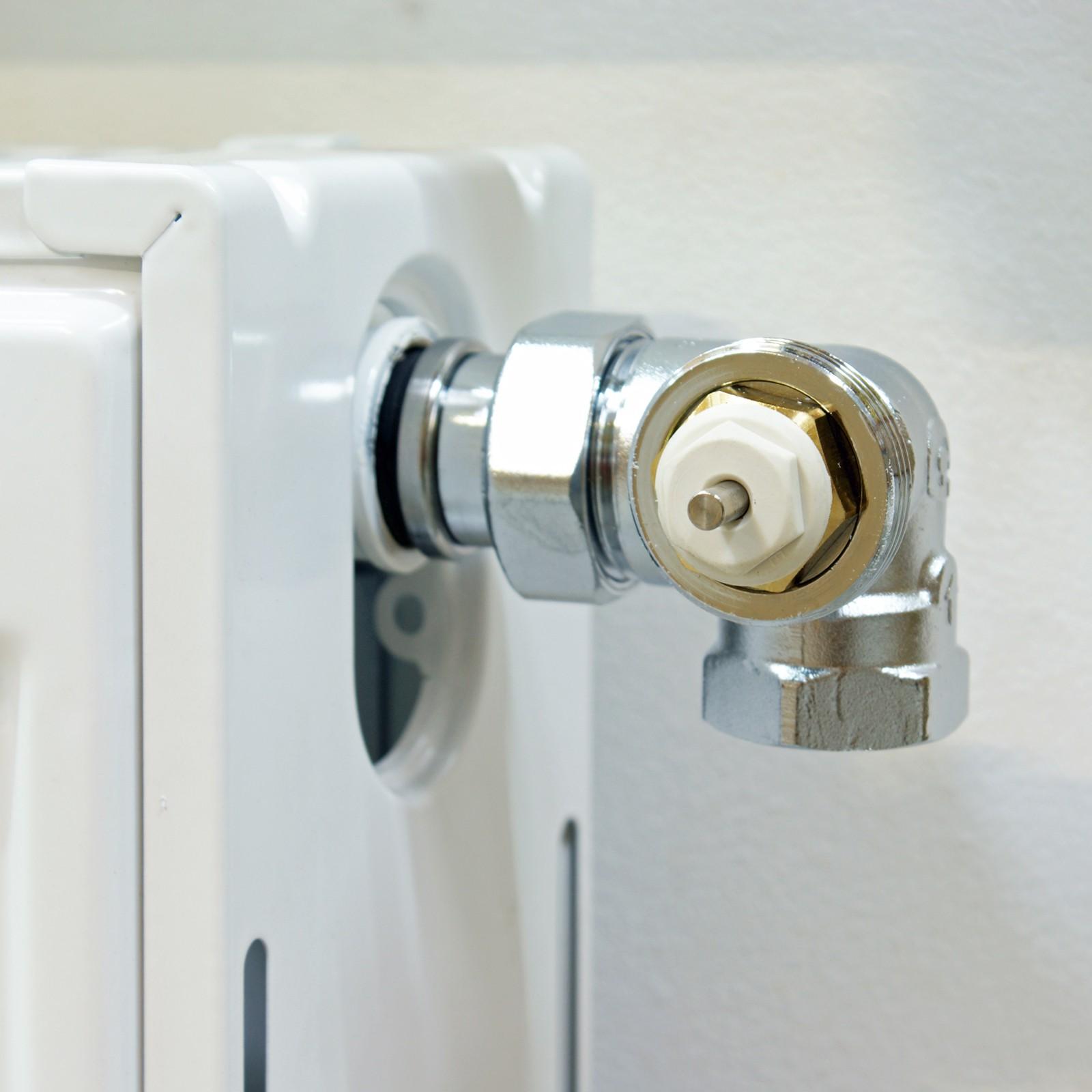 ventilunterteil 1 2 zoll eck rechts heizk rperventil thermostatventil. Black Bedroom Furniture Sets. Home Design Ideas